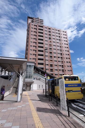 20111001_kintetsu_bus-02.jpg