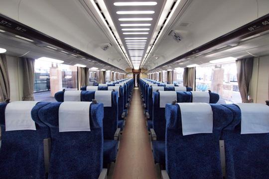 20111001_nankai_12000-in01.jpg