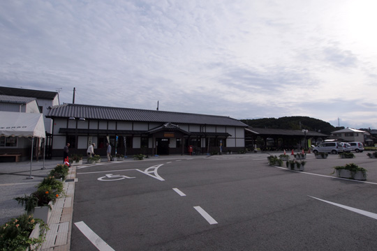 20111002_miki-01.jpg