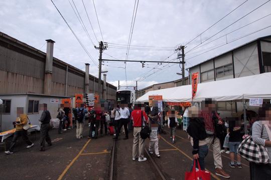 20111002_shintetsu_event-03.jpg