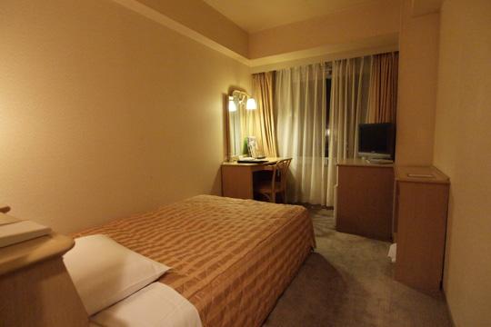 20111008_hotel_fujita-01.jpg
