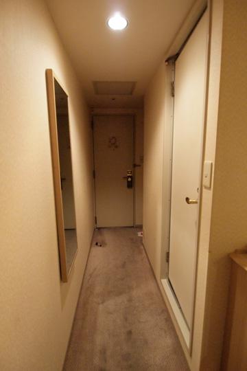20111008_hotel_fujita-07.jpg