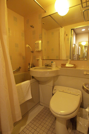 20111008_hotel_fujita-08.jpg