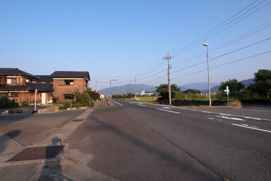 20111008_mihama-03.jpg