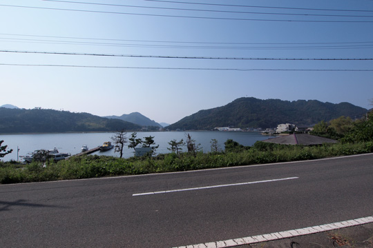20111008_mikatagoko-04.jpg
