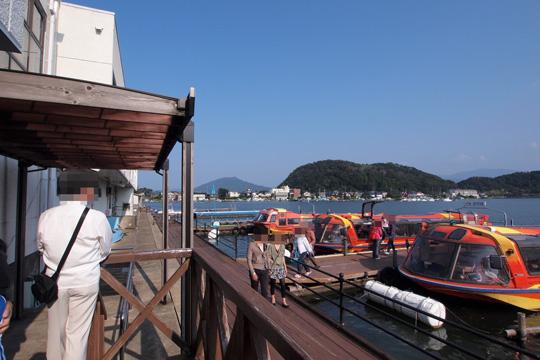 20111008_mikatagoko-10.jpg