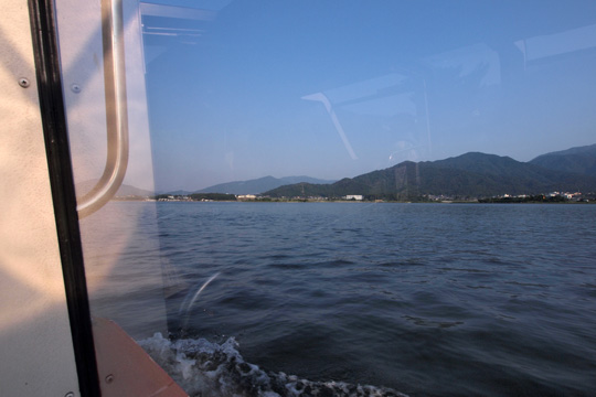 20111008_mikatagoko-24.jpg