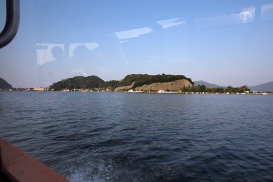 20111008_mikatagoko-25.jpg