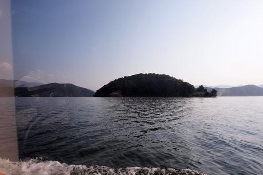20111008_mikatagoko-29.jpg