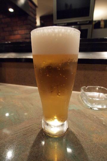 20111009_beer-01.jpg