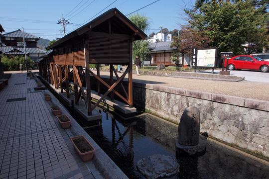20111009_echizen_ohno-02.jpg