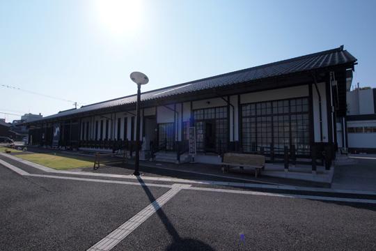 20111009_echizen_ohno-05.jpg