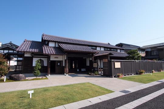 20111009_echizen_ohno-07.jpg