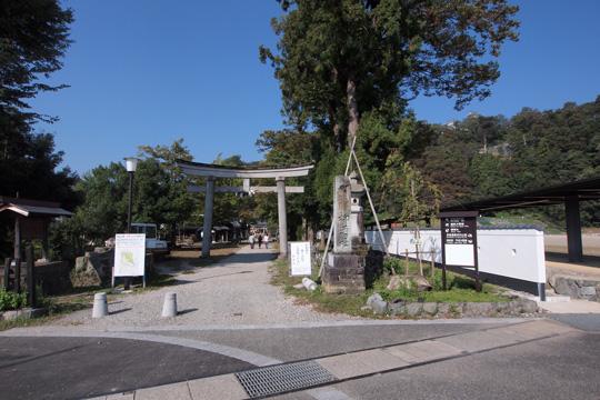 20111009_echizen_ohno-11.jpg