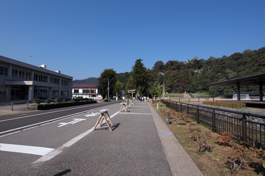 20111009_echizen_ohno-12.jpg