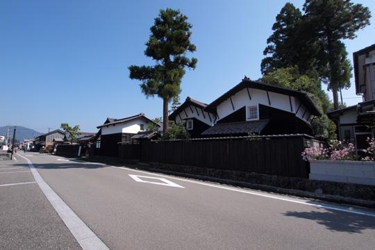 20111009_echizen_ohno-15.jpg