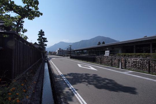 20111009_echizen_ohno-16.jpg