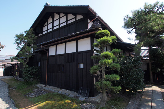 20111009_echizen_ohno-18.jpg