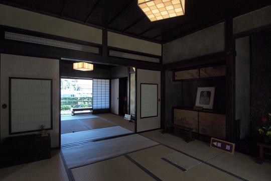 20111009_echizen_ohno-20.jpg