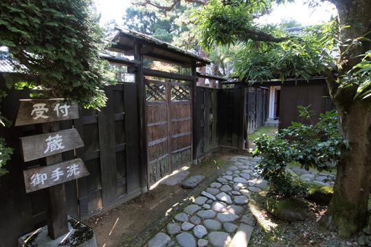 20111009_echizen_ohno-46.jpg