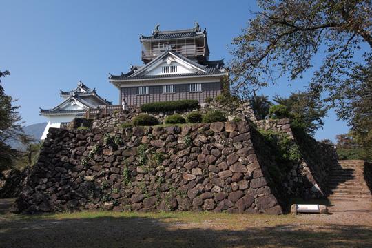 20111009_echizen_ohno_castle-02.jpg