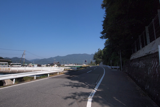 20111009_echizen_ohno_castle-06.jpg