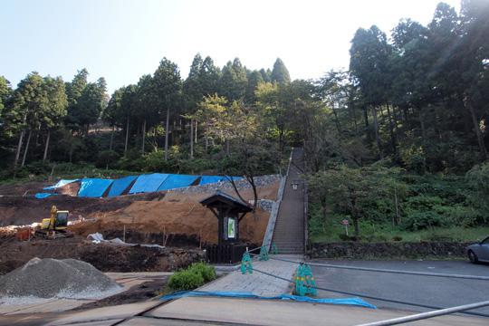 20111009_echizen_ohno_castle-08.jpg