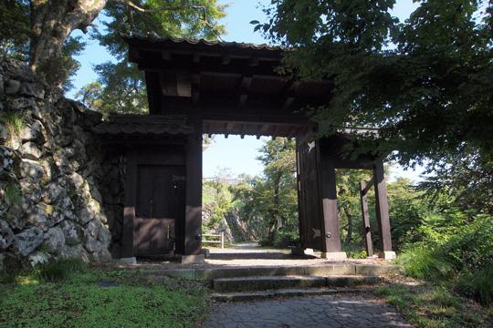 20111009_echizen_ohno_castle-20.jpg
