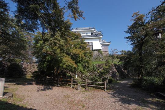20111009_echizen_ohno_castle-21.jpg