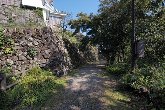 20111009_echizen_ohno_castle-23.jpg