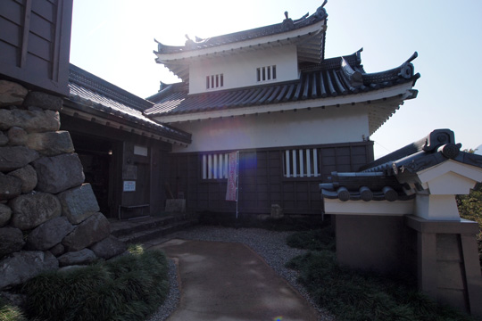 20111009_echizen_ohno_castle-29.jpg