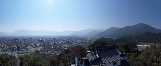 20111009_echizen_ohno_castle-34.jpg