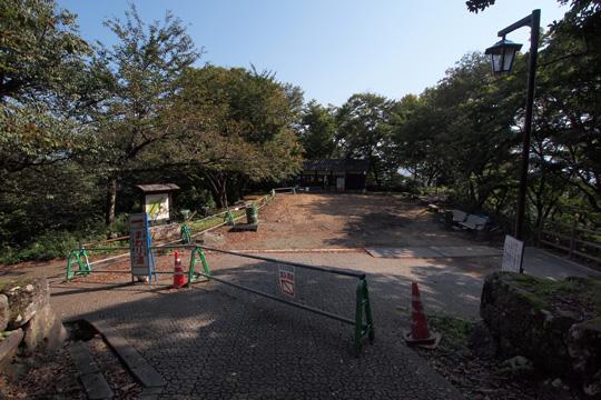 20111009_echizen_ohno_castle-38.jpg