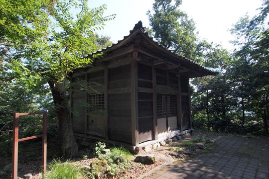 20111009_echizen_ohno_castle-41.jpg