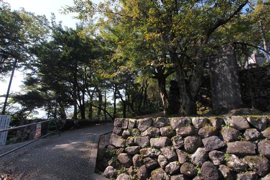 20111009_echizen_ohno_castle-42.jpg