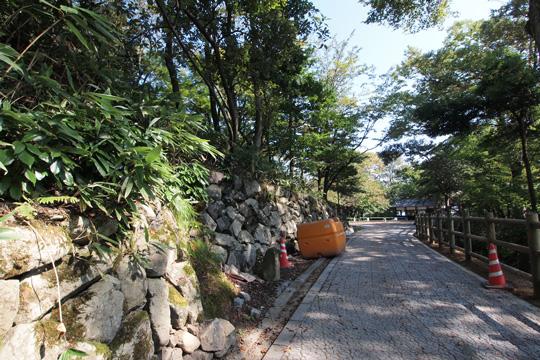 20111009_echizen_ohno_castle-44.jpg
