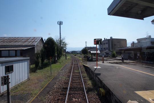 20111009_etumi_hoku_line-01.jpg
