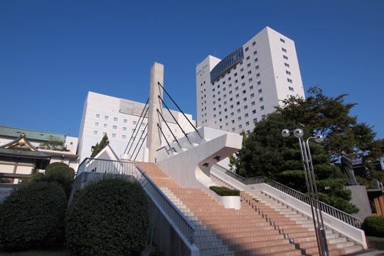 20111009_hotel_fujita-01.jpg