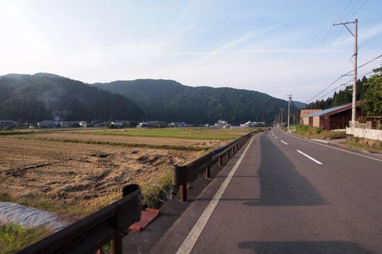 20111009_ichijodani-04.jpg
