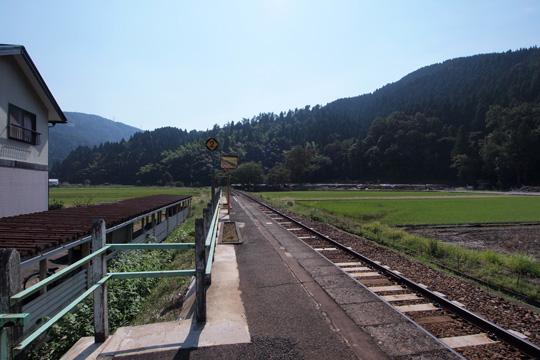 20111009_ichijodani-06.jpg