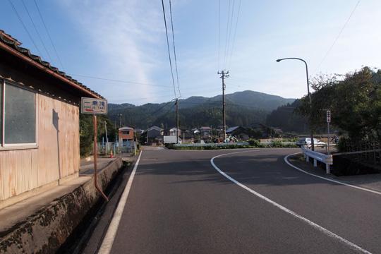 20111009_ichijodani-13.jpg