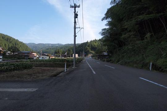 20111009_ichijodani-14.jpg