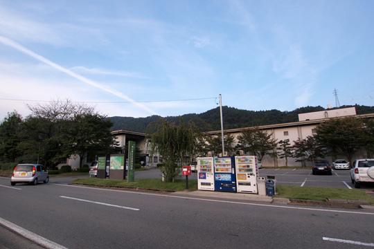 20111009_ichijodani-24.jpg