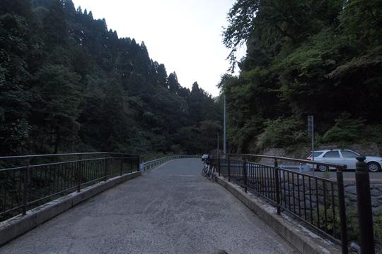 20111009_ichijodani-25.jpg