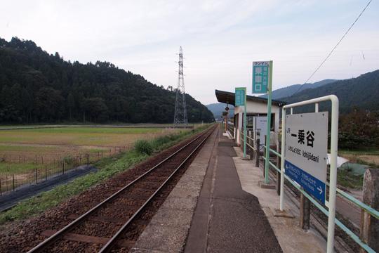 20111009_ichijodani-27.jpg