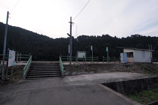 20111009_ichijodani-28.jpg