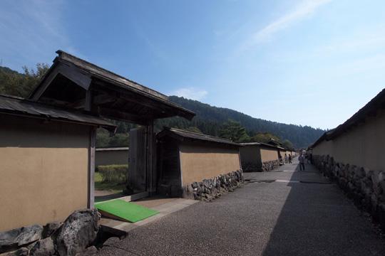 20111009_ichijodani_site-04.jpg