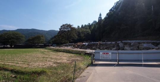 20111009_ichijodani_site-06.jpg