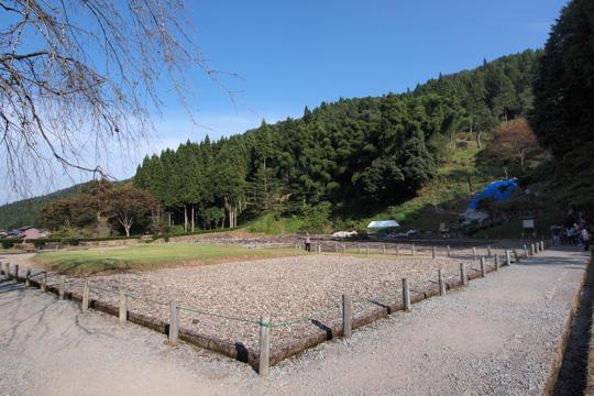 20111009_ichijodani_site-103.jpg