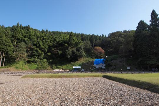 20111009_ichijodani_site-104.jpg